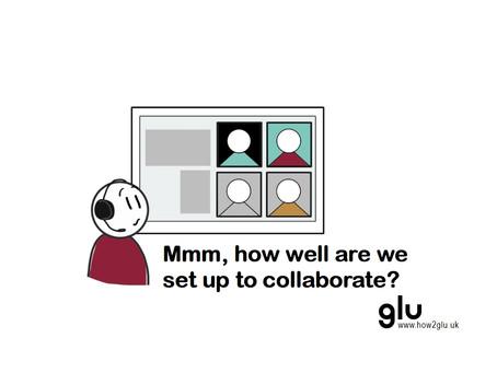 Virtual collaboration. Part 1: Collaborative culture...