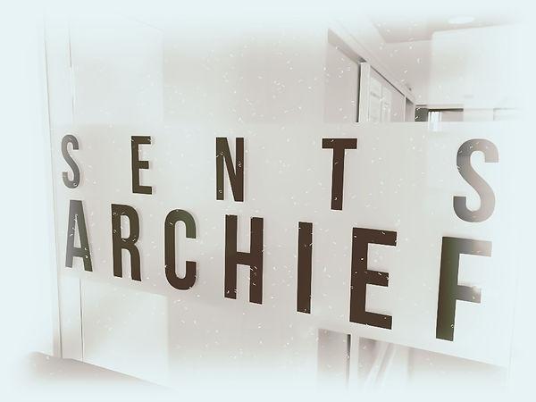 Sents archief_1.jpg