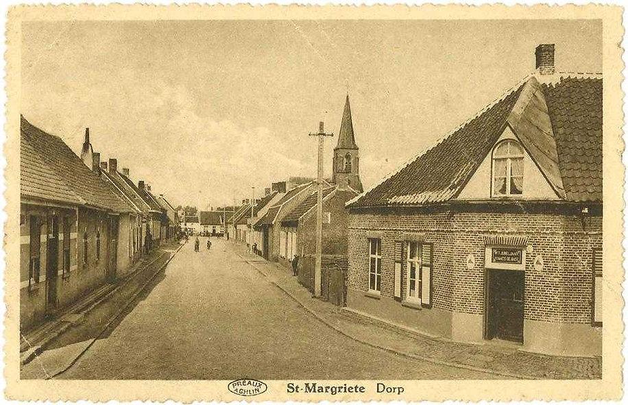 Sint-Margriete - dorp (3).jpg