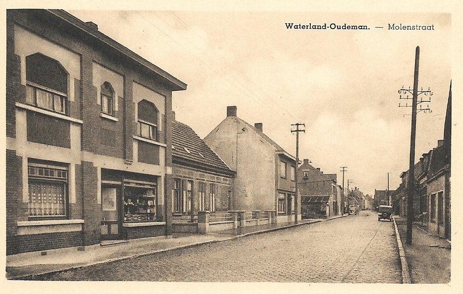 Waterland Oudeman - Molenstraat.jpg