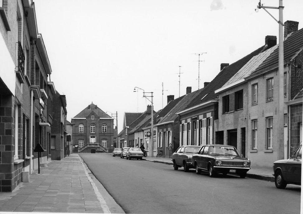 Sint-Margriete - Dorpstraat (2).jpg
