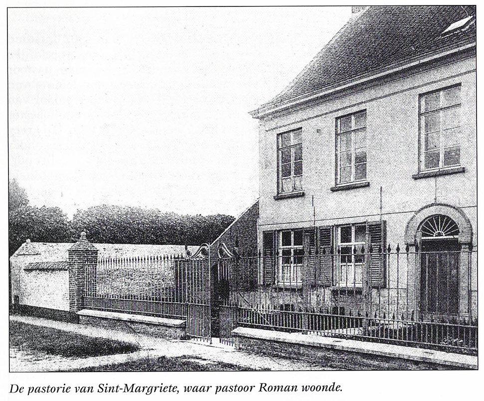 Sint-Margriete Pastorie.jpg