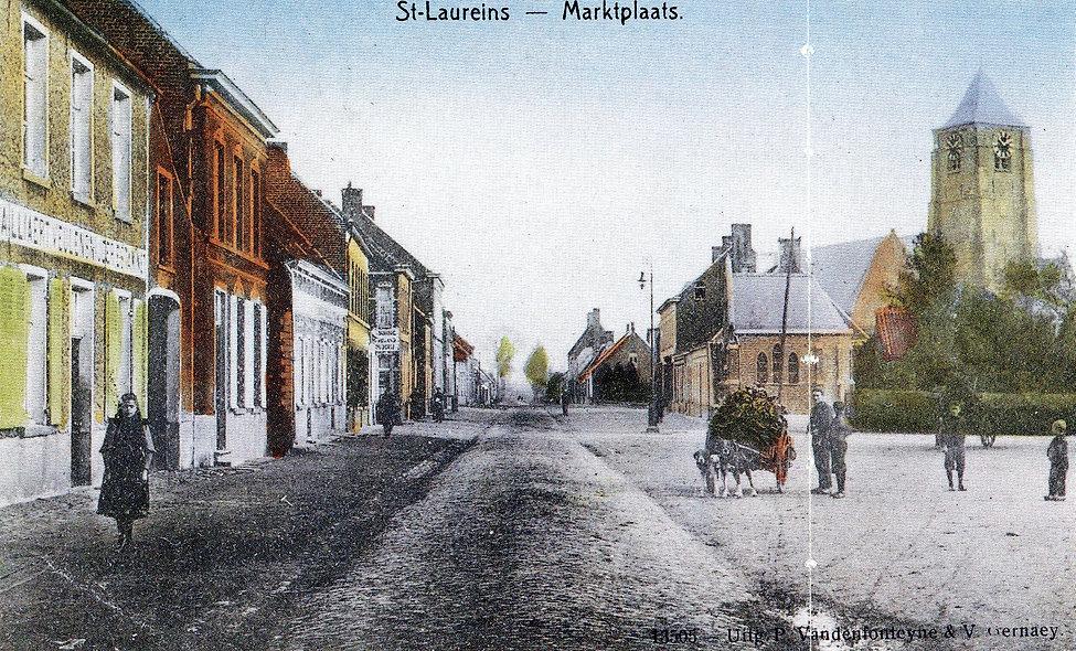 Sint-Laureins Dorp.jpg