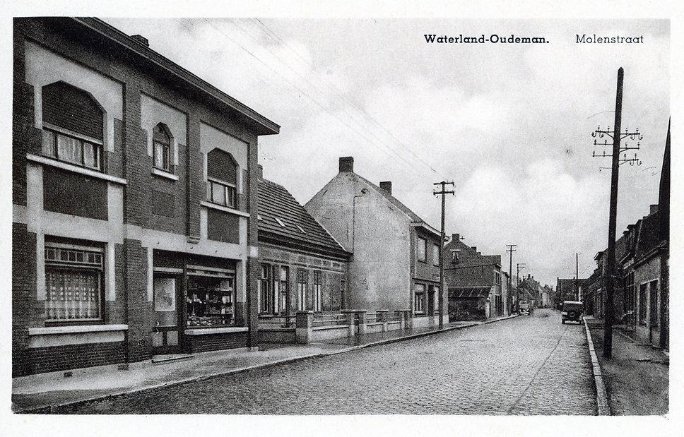 Waterland - Molenstraat (2).jpg