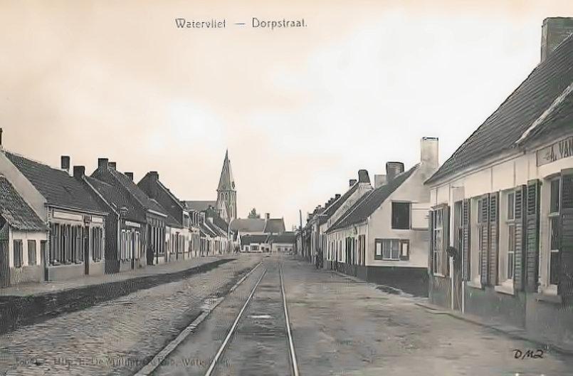 Watervliet - Dorpstraat.jpg