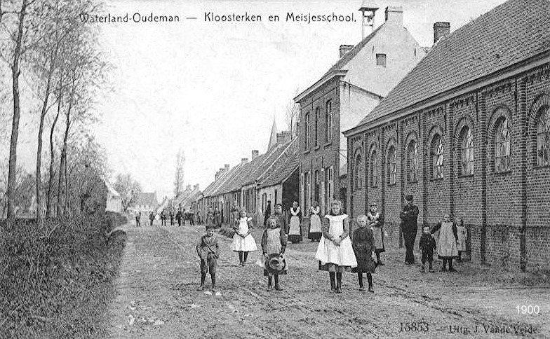 Waterland Oudeman 1900.jpg