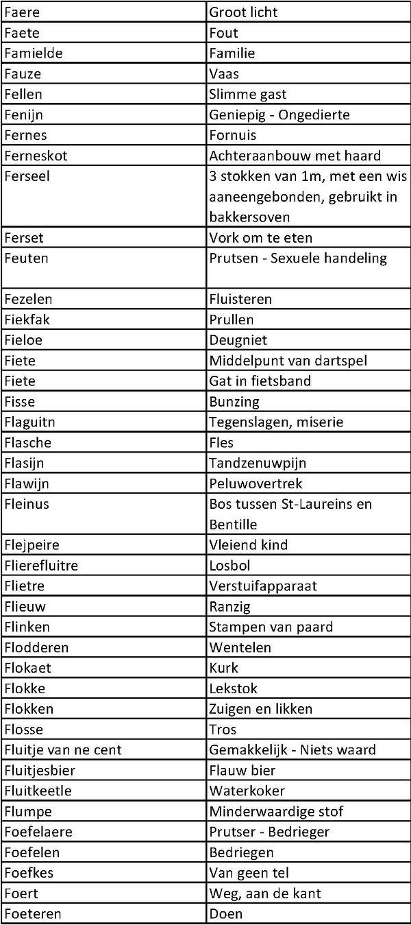 Sents dialect F_1.jpg