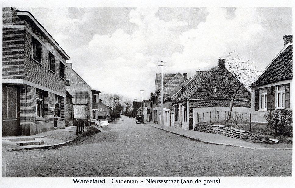 Waterland - Nieuwstraat.jpg