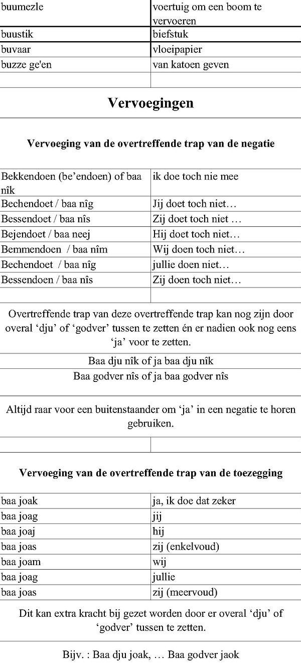 Sents dialect B_5.jpg