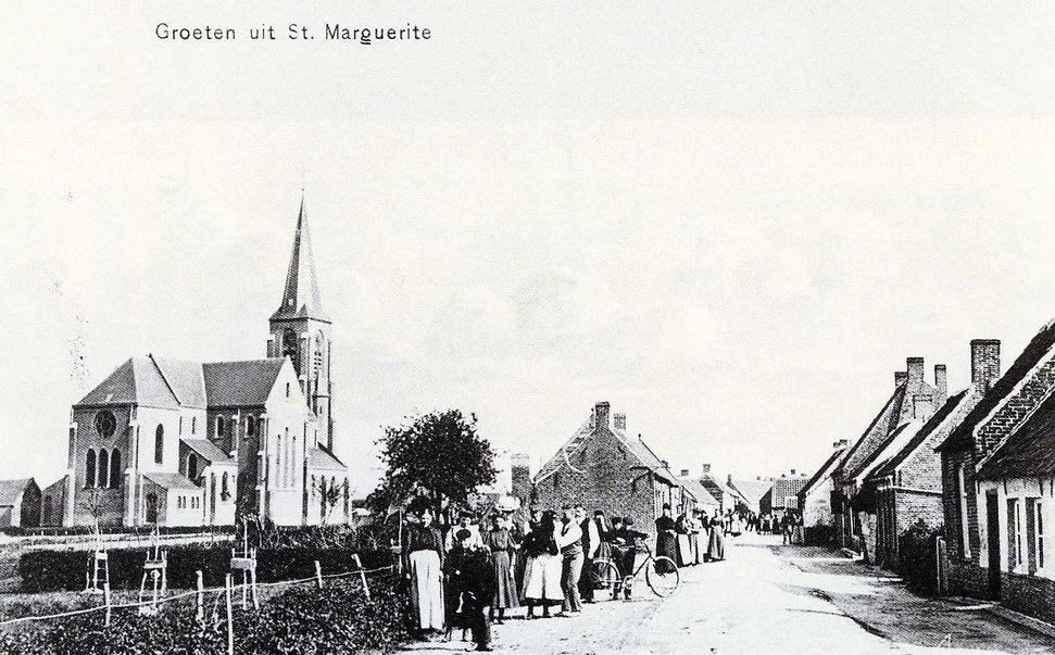 Sint-Margriete Kerk.jpg
