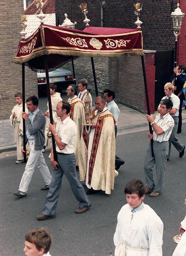 Sint-Laureins - processie (2).jpg
