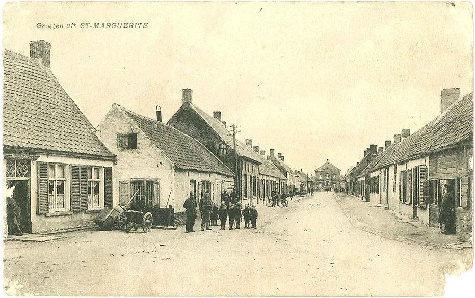 Sint-Margriete - dorp (2).jpg