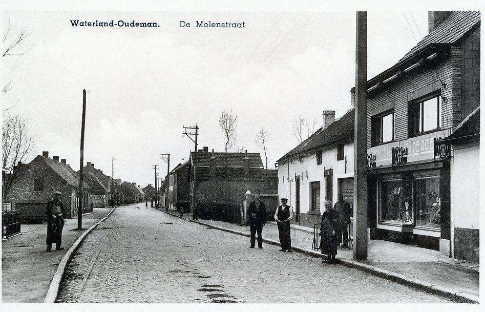 Waterland - Molenstraat.jpg