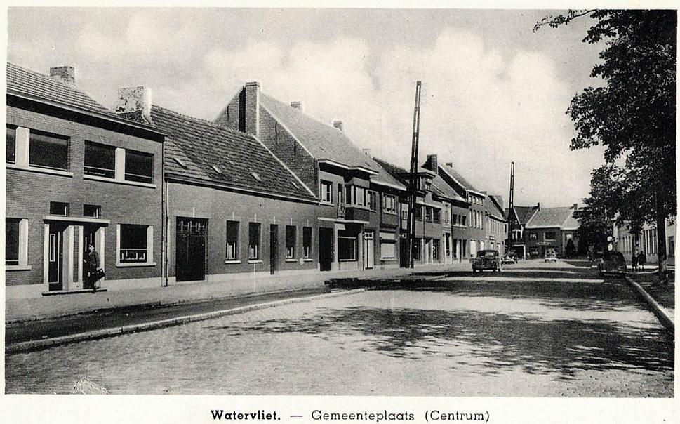 Watervliet - Gemeenteplaats.jpg