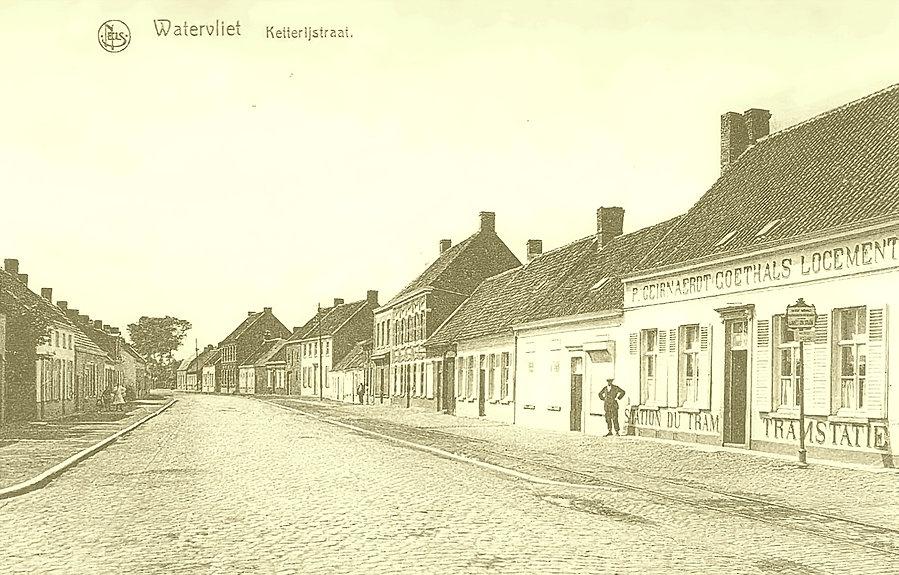 Watervliet - Ketterijstraat (V-264).jpg