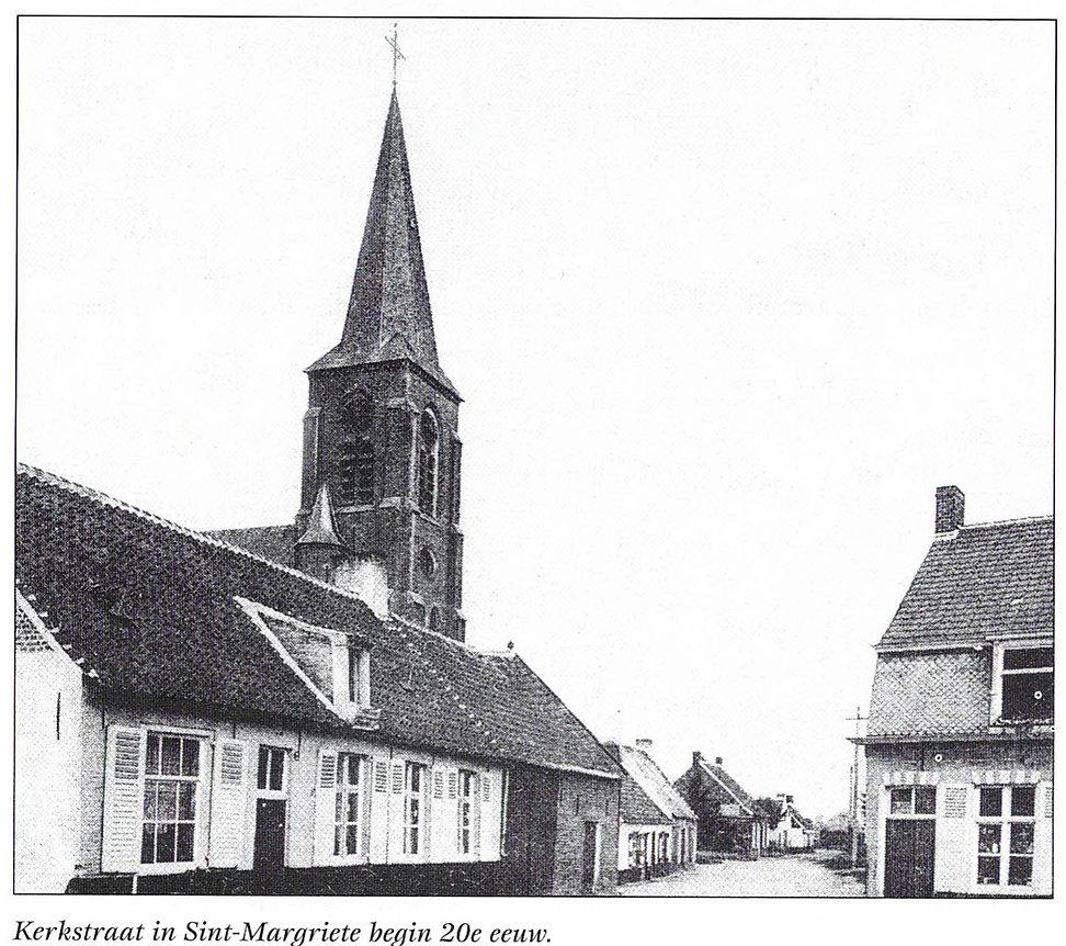Sint-Margriete - Kerkstraat.jpg
