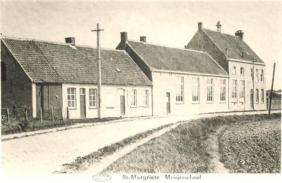 Sint-Margriete meisjesschool.jpg