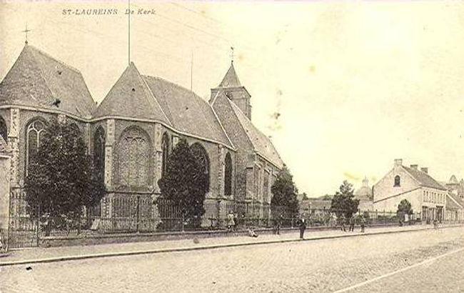Sint-Laureins - kerk.jpg