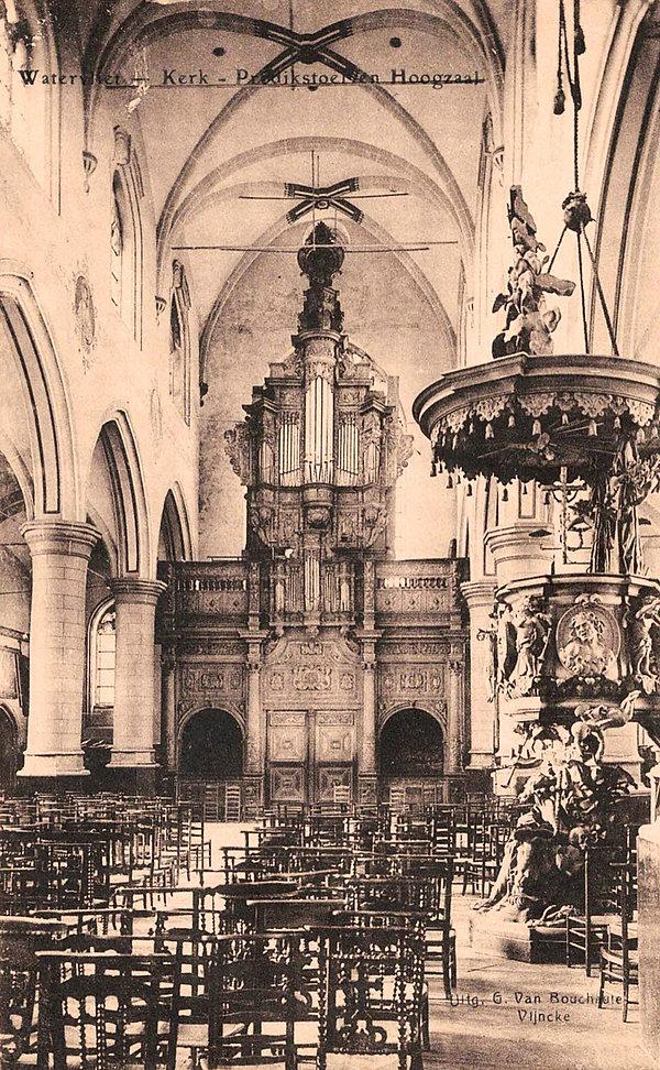 Kerk Watervliet interieur.jpg