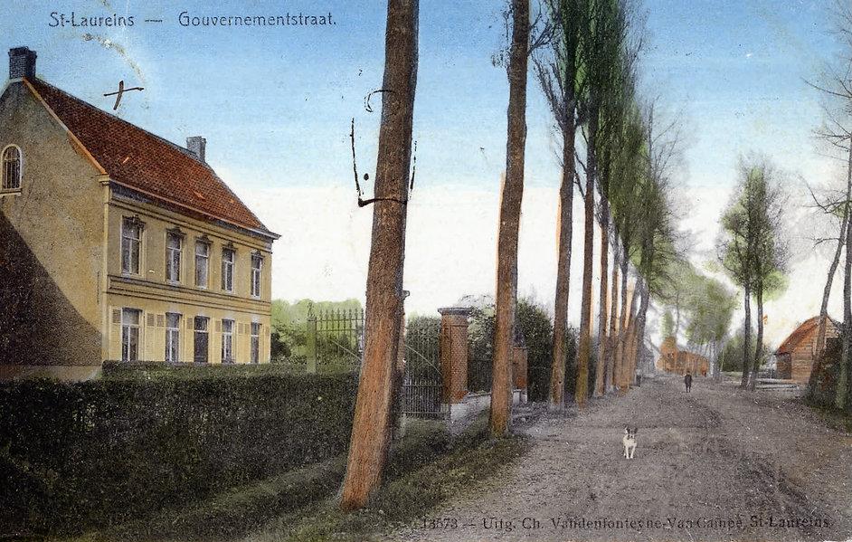 Sint-Laureins - Leemweg.jpg