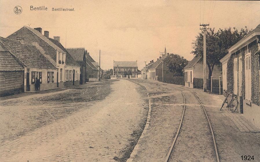 Bentille 1924.jpg