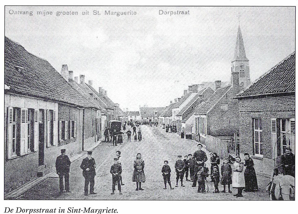 Sint-Margriete - Dorpstraat.jpg