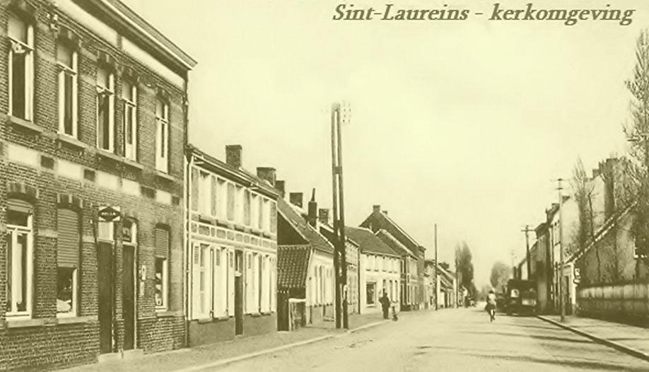Sint-Laureins - Dorpstraat (24).jpg