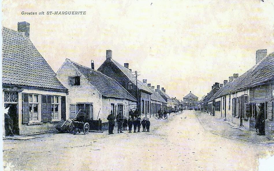 Sint-Margriete - Dorpstraat (4).jpg