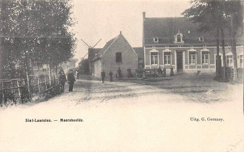Sint-Laureins - Moershoofde.jpg