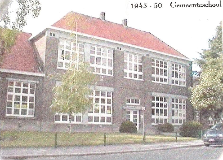 Sint-Laureins - jongensschool.jpg