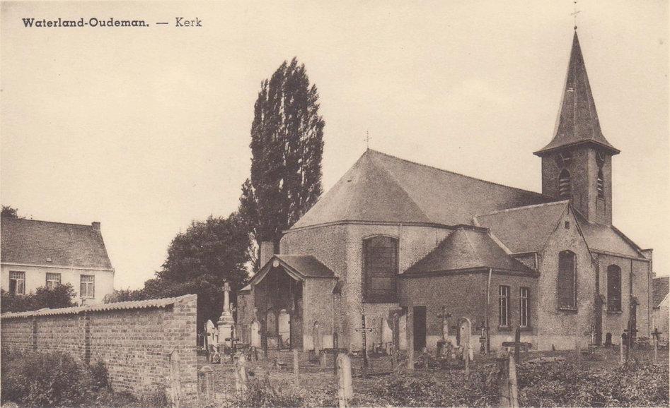 Waterland Oudeman - kerk.jpg
