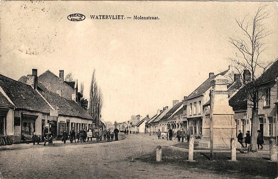 Watervliet - Molenstraat.jpg