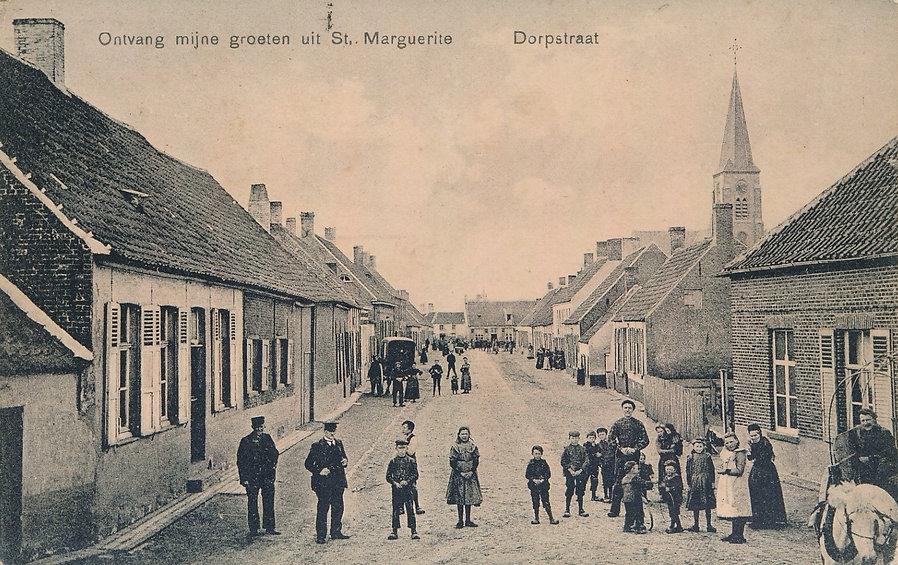 Sint-Margriete - Dorpstraat (3).jpg