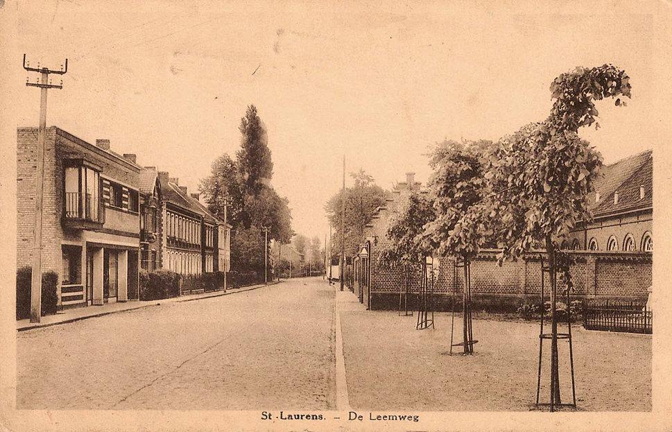 Leemweg Sint-Laureins.jpg