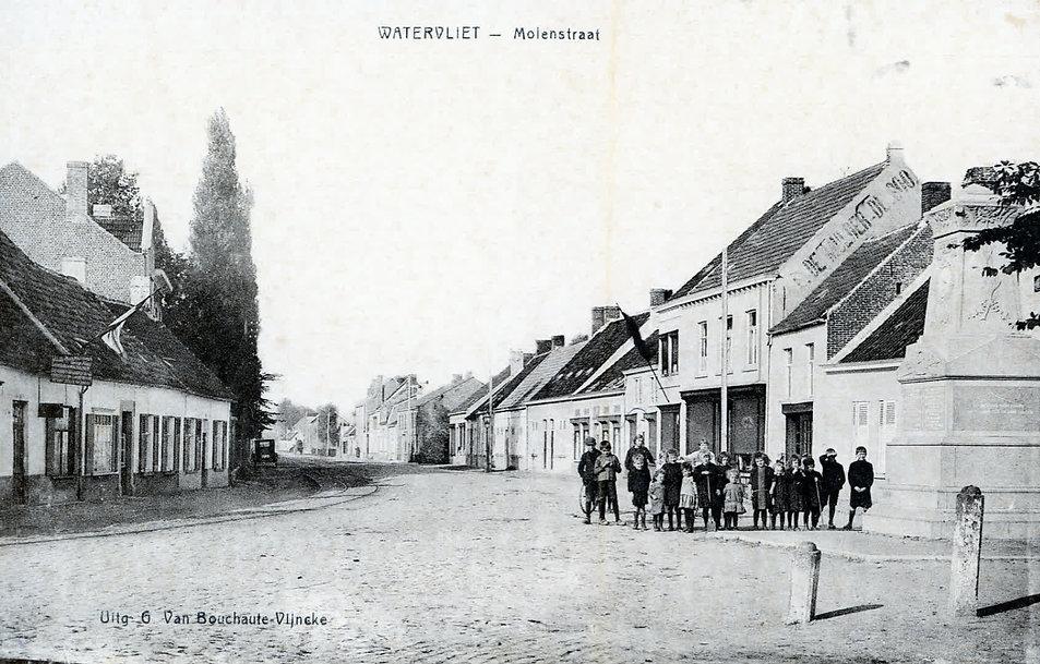 Watervliet - Molenstraat (2).jpg