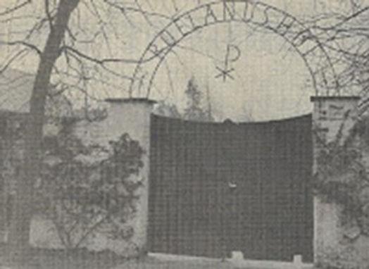 Roelandshof 1.jpg