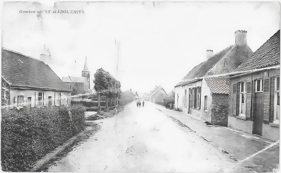Sint-Margriete - dorp.jpg