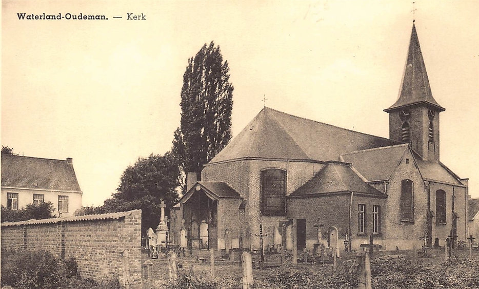 Waterland - kerk.jpg