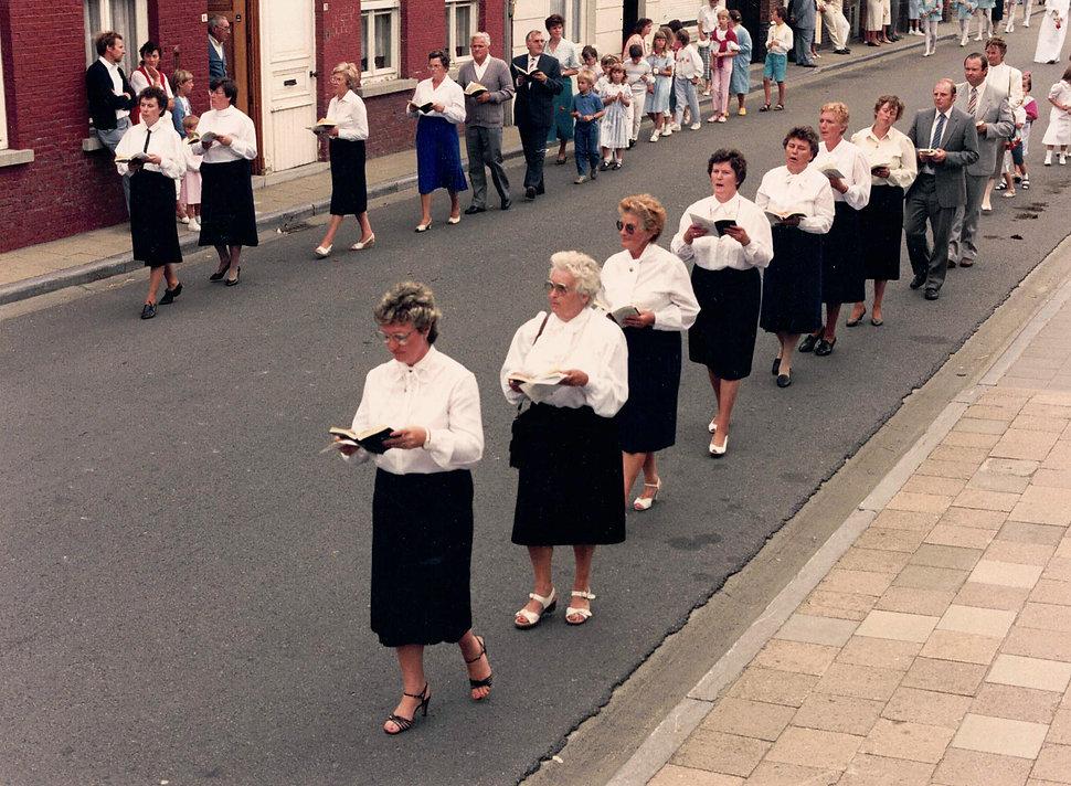 Sint-Laureins - processie.jpg