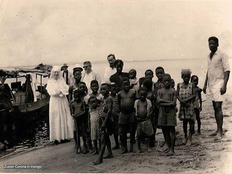 Zuster Corona in Inongo.jpg