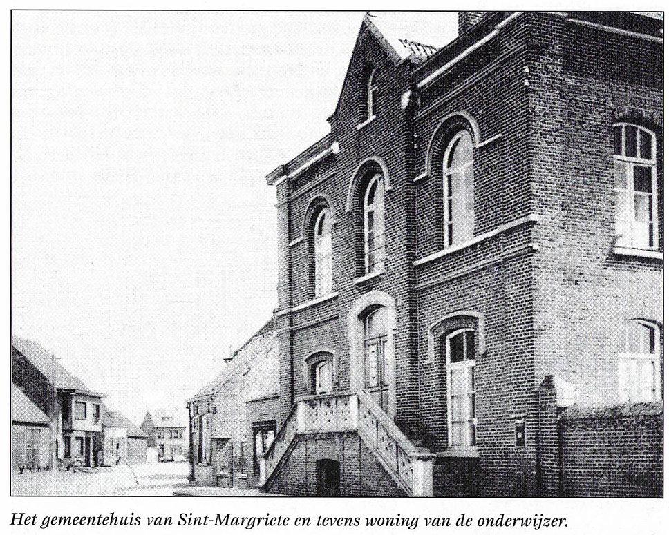 Sint-Margriete - gemeentehuis.jpg