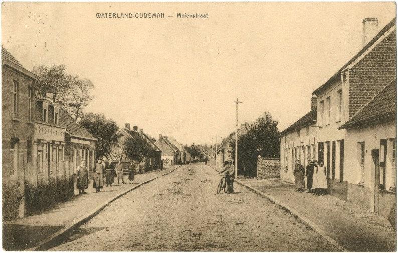 Waterland_Oudeman Molenstraat.jpg