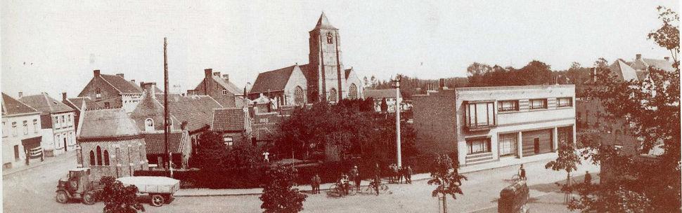 Sint-Laureins - kerk (3).jpg