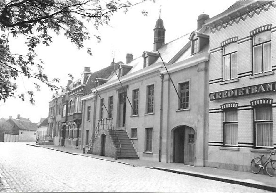 Watervliet - gemeentehuis.jpg