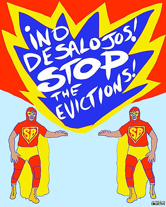 stop-the-evictions-4-pdf.jpg