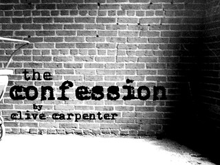 """""""CONFESSION"""": THE DARKEST STORY EVER PUBLISHED ON DEADMAN'S TOME"""