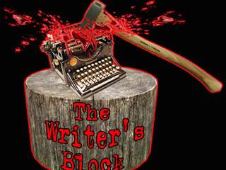 Henry Kuttner: The Reason I Write Horror.