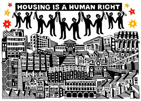 housing-is-a-human-right-insta_900.jpg