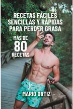 PORTADA Recetas fáciles, rápidas y sencillas para perder grasa.jpg