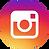 festivalclaca.cat-logo-instagram-png-tra